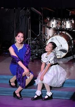 MBH Judy Chitose.JPG