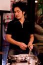 YushiroS.jpg