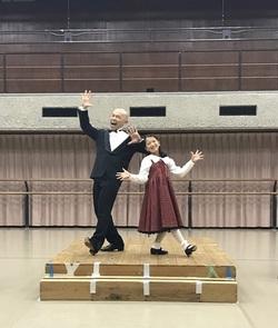 chitose & yamachan MBH dress rehearsal.jpeg