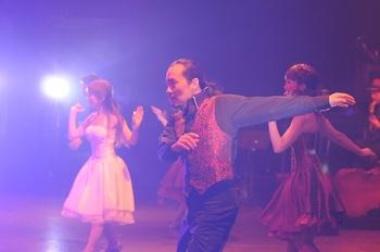 dancers10.JPG