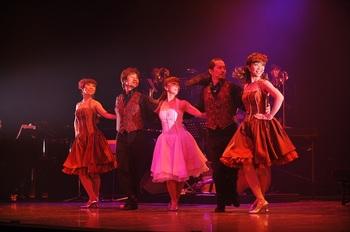 dancers11.JPG
