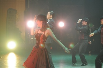 dancers12.JPG