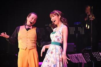 dancers14.JPG