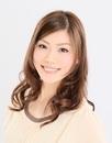 kyoko metsugi.jpg