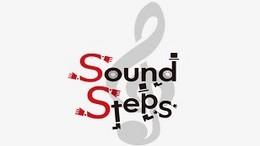 soundsteps2.jpeg