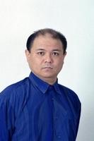 yasushi.JPG