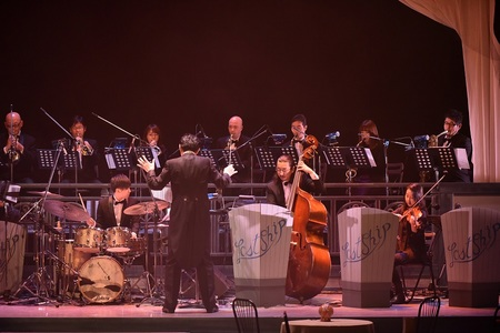 TAK conducts MAJO 1.JPG