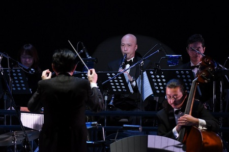 TAK conducts MAJO 3.JPG