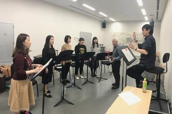 Tak, conductor chorus.jpeg