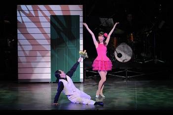 dancers3.JPG