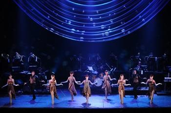 dancers7.JPG
