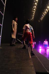 dressrehearsal2i.JPG