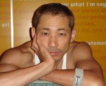 ichikawamisao.jpg