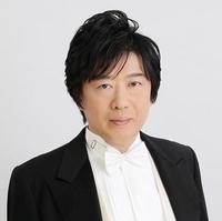 nagamitakayuki.JPG