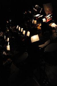 orchestrapit'i.JPG