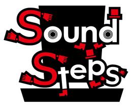 sound steps tophat.JPG